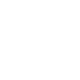 Google + LOCALTEC BRASIL